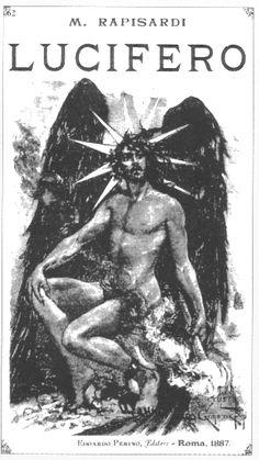 Lucifero
