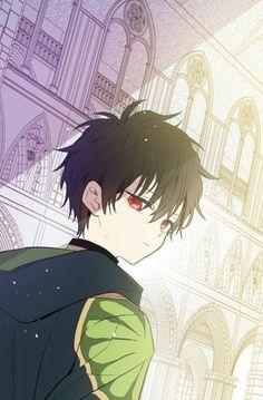 Anime Princess, My Princess, Manga Story, Manhwa Manga, Claude, Boy Art, Anime Outfits, Anime Comics, Webtoon