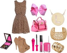 """""""Me.."""" by hellokitteh9x7 ❤ liked on Polyvore"""