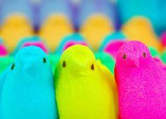 Happy Easter to my Pinterest Peeps!