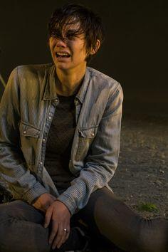 The Walking Dead Season 7 Premiere Episode Gallery TWD_701_GP_0505_0193-RT – The Walking Dead