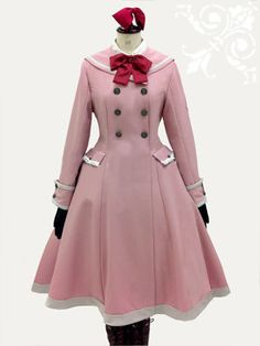 Axis Powers Hetalia Monaco Custom Anime Cosplay Costume Party Outfit Clothes | eBay