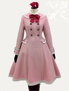 Axis Powers Hetalia Monaco Custom Anime Cosplay Costume Party Outfit Clothes   eBay