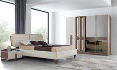 Navaro Yatak Odası Takımı  Tarz Mobilya   Evinizin Yeni Tarzı '' O '' www.tarzmobilya.com ☎ 0216 443 0 445 📱Whatsapp:+90 532 722 47 57 #yatakodası #yatakodasi #tarz #tarzmobilya #mobilya #mobilyatarz #furniture #interior #home #ev #dekorasyon #şık #işlevsel #sağlam #tasarım #konforlu #yatak #bedroom #bathroom #modern #karyola #bed #follow #interior #mobilyadekorasyon