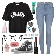 """""""750 