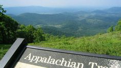 shenandoah national park virginia appalachian trail adventure adviser ask an expert best hikes Thru Hiking, Camping And Hiking, Hiking Trails, Backpacking, Hiking Places, Camping Places, Best Places To Camp, Places To Visit, Adventure Awaits