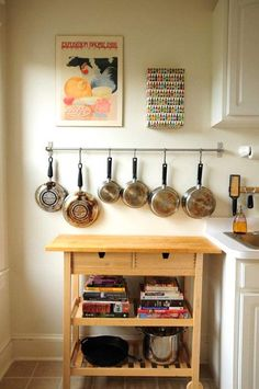 Arte y Personalidad en tu Cocina –