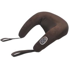 Massage & Relaxation Health Care Open-Minded Neck Massager Back Health Care Bone Massage Cervical Traction Neck Hammock Massage Wrist Shoulder Acupuncture Points Pillow