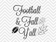 Football & Fall Y'all SVG and DXF Cut File • Png • Vector • Calligraphy • Download File • Cricut • Silhouette Hocus Pocus I Put a Spell on You Halloween Bundle SVG DXF EPS PNG Cut File • Cricut • Silhouette Handsome Little Devil Halloween SVG DXF EPS PNG Cut File • Cricut • Silhouette Halloween Decor Props Halloween Printable Halloween Kids Shirt Halloween Vinyl Decal Trick or Treat Witch Ghosts Hocus Pocus hand lettered svg free svg SVG DXF EPS PNG Cut File • Cricut • Silhouette SVG DXF EPS…