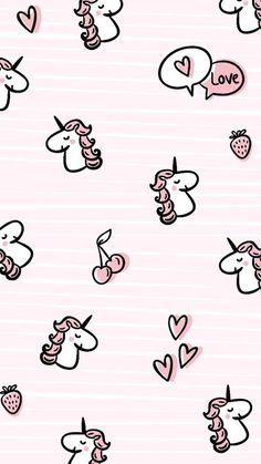 10 Wallpapers de Unicórnio LINDOS para seu celular | BLOG PEQUENAS INFINIDADES . . #blogpequenasinfinidades #wallpaperunicornio #unicorwallpaper #unicorn #unicornio #wallpaperiphone #wallpaper #background #wallpapersmartphone #telas