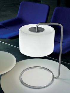 table lamp, Loto, Murano Due 2005