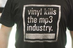 米国でデジタル音楽販売が初の減少。アナログレコードは続伸 (Billboard調べ) - Engadget Japanese