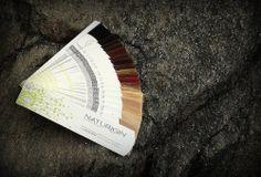 19 Farklı renk ile - Tümü kalıcı ve organik esaslı !  http://www.bioorganik.com.tr/marka/1/naturigin/