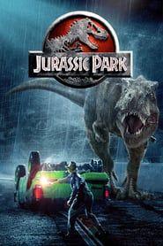 Official Hd Completa Jurassic Park P E L I C U L A Completa 2019 En Español Latino Jurassic Park Dvd Jurassic Park Movie Jurassic Park 1993