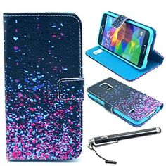 25 best galaxy s5 wallet cases images galaxy s5 case, samsung