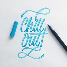 It is blazing hot out there. Everybody just chill out.  Thanks to @highpulpla for the lettering suggestion. Go follow his work—you won't be disappointed.