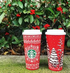 Starbucks Gift Cards Freehere is a brand new website which will give you the opportunity to get Gift Cards. By having a Gift Card you will be given the opportunity to purchase games and other apps from online stores. Get Gift Cards, Gift Card Generator, Starbucks Gift Card, Gifts, Presents, Favors, Gift