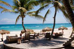 La Zebra Hotel, Tulum (Mexico) - Resort Reviews - TripAdvisor