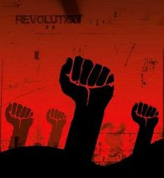 The Revolution Needs To Be Televised