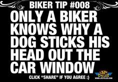 bikers tips - Buscar con Google