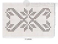 Christmas Cross, Cross Stitch Patterns, Math, Knitting, Handmade, Irene, Runners, Crochet Carpet, Farmhouse Rugs