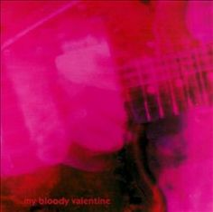 Loveless - My Bloody Valentine : Songs, Reviews, Credits, Awards : AllMusic