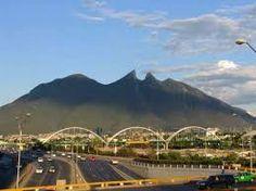 monterrey mexico - Buscar con Google
