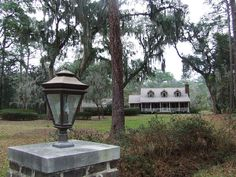 Guest Cottage On Permaculture Homestead... - HomeAway Savannah
