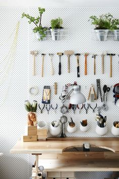 49 Brilliant Garage Organization Tips, Ideas And Diy Projects - Page 21 Of 5...