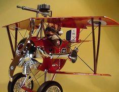 Vintage Models, Vintage Toys, Diecast Models, Scale Models, Hot Wheels, The Incredibles, Model Car, Planes, Character Art