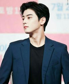 Cha Eun Woo, Handsome Korean Actors, Handsome Boys, Pretty Boys, Cute Boys, Kpop, Cha Eunwoo Astro, Astro Wallpaper, Lee Dong Min