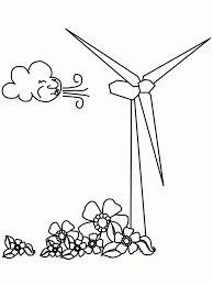 okul öncesi enerji tasarrufu ile ilgili görsel sonucu