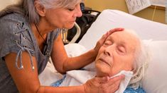 CNN report :: Without proper diagnoses or informed consent, people with dementia in nursing homes are being controlled by antipsychotic drugs, Human Rights Watch finds.
