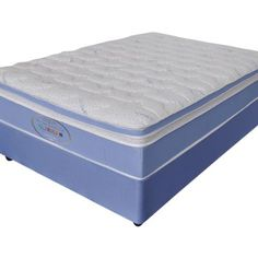The Bed Guy is a perfect online store offers range of quality beds and mattress for sale in Gauteng and Johannesburg at the best price. Visit our website to buy mattresses of different size. Contact us today for further details! Bed Springs, Buy Bed, Healthy Sleep, Beds For Sale, Foam Mattress, Mattresses, Memory Foam, Guy, Range