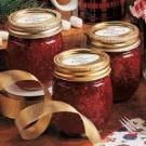 Christmas Jam Recipe | Taste of Home Recipes