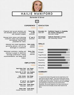 20 Core Functional Formatted Resumes Ideas Functional Resume Core Resume