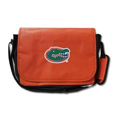 Florida Gators Imprinted Laptop Sleeve Bag Fits 12/'-13/'