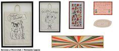 exhibition-algunos-artistas-90-hoy-obras-2