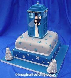 eeppppppppppp!!!! noooooooooo way!!!!! Yup definitely gonna be my wedding cake