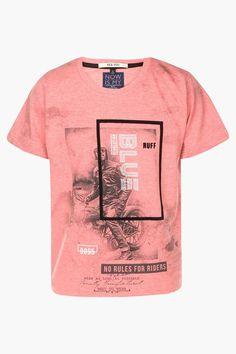 T Shirt Photo Printing, Custom T Shirt Printing, Polo T Shirts, Boys Shirts, Shirt Print Design, Shirt Designs, Men's Wardrobe, Graphic Tees, Mens Fashion