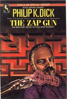 1000 Images About Philip K Dick On Pinterest The High