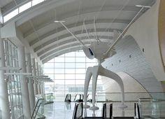 san_jose_airport.jpg (500×361)