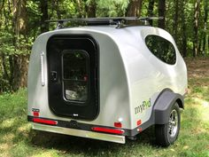 10 Best Little Guy Trailers images in 2015 | Campers, Camper
