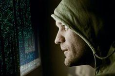 Facebook helps FBI cripple botnet