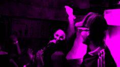 Tina feat. Ego - SEXXXY Slovak music..best  <3