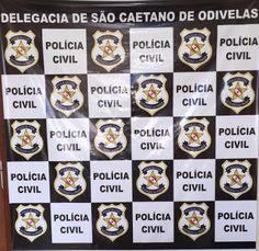 POLÍCIA DO PARÁ                                 Ao Alcance de Todos!: APREENDIDO ADOLESCENTE ACUSADO DE PRATICAR FURTOS ...