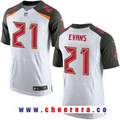 Hot Nike Game Carlos Hyde Red Youth Jersey San Francisco 49ers #28 NFL