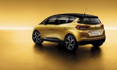 renault-scenic-2016-12-022ecb-1@1x.png (2105×1258)