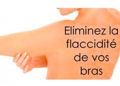 flaccidite-bras