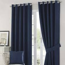 Wide range of blackout curtains and blackout curtain linings for your home. Perfect for baby curtains and kids curtains as well as. Luxury drapes and window treatments available for home delivery from Dunelm.